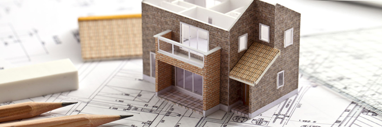 domestic electrical house plans