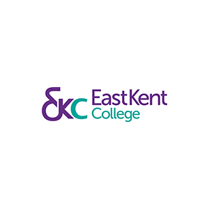 East Kent College - past client of Coastal Energy