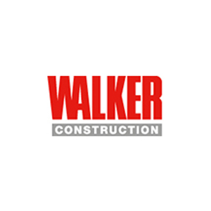 Walker Construction